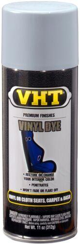VHT SP953 VHT Vinyl Dye