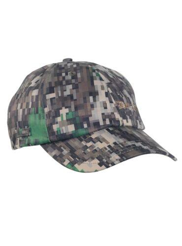 Deerhunter Predator Cap