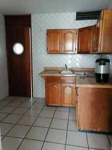 Casa en venta en Av Allende