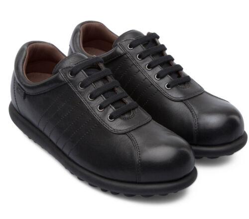 Camper Donna taglia 27205 basse Sneakers Uk9 Scarpe Eu42 Ariel Pelotas Sneakers rUxwOrE8