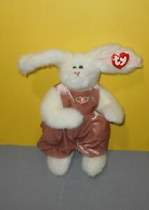 Image is loading 1993-Ty-Beanie-Babies-Attic-Treasures-Collection-Sara- a313c007f9d