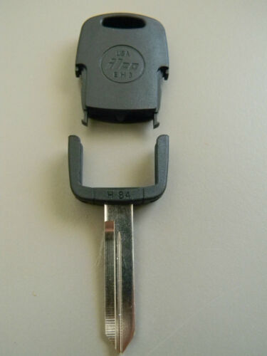 Cloneable Blank By ILCO EK3LB-H84-2002-2010 Ford//Lincoln