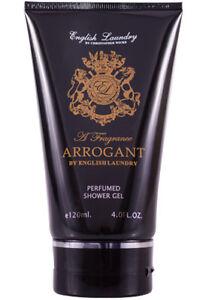 English-Laundry-Arrogant-by-Christopher-Wicks-Perfumed-Shower-Gel-4-0-fl-oz