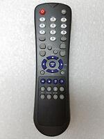 Lts Platinum Enterprise Video Surveillance Dvr Remote Control Ltd9224t-fa