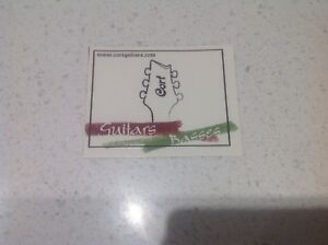 CORT-GUITAR-OFFICIAL-STICKER-ACOUSTIC-ELECTRIC-CYMBALS-DRUMS-CD-MUSIC-BASS
