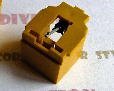 Turntable needle for Kenwood N-74 N74 V74 V-74 KD-5010 KENWOOD KD-38R KD38R D6T