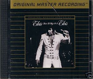 Presley-Elvis-That-s-the-Way-it-is-MFSL-Gold-CD-UI-Jap