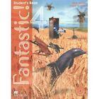 Fantastic SB 4 Pk by Revell Et Al (Book, 2005)