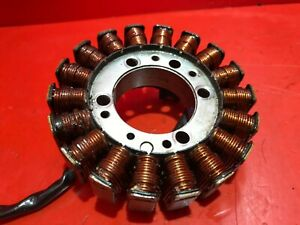 ZX6R-B1H-STATOR-COIL-MAGNETO-GENERATOR-2003-2004