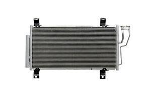 Condensatore-ARIA-CONDIZIONATA-RADIATORE-MAZDA-6-2007-2012-GS1D61480C-GS1D61480D-GSYD-6148ZA