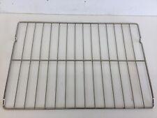 Electrolux Range Oven Rack Shelf 318345408 FREE PRIORITY SHIPPING!