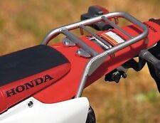 New Genuine Honda Rear Rack CRF230L CRF230M Carrier With Hardware L M OEM