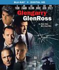 Glengarry Glen Ross (Blu-ray Disc, 2016)