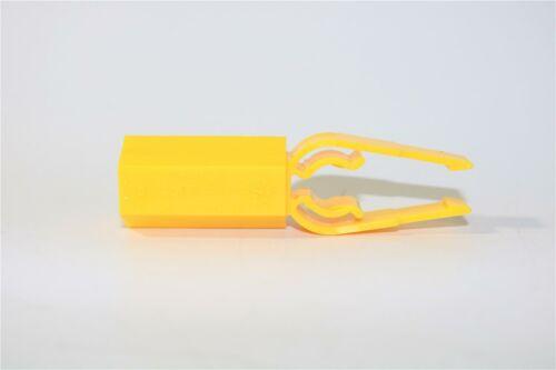 PSA Genuine Wheel Nut Cover Removal Tool Tweezer Fits Citroen C4 Picasso