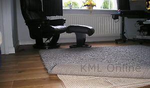 Carpet-Rug-Mat-Underlay-Gripper-Anti-Slip-Skid-Non-Slip-Super-Grip-New-Free-Post