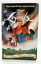 thumbnail 52 - Walt Disney VHS Tapes & Other Animation Classics Movies Collection ~ You Pick