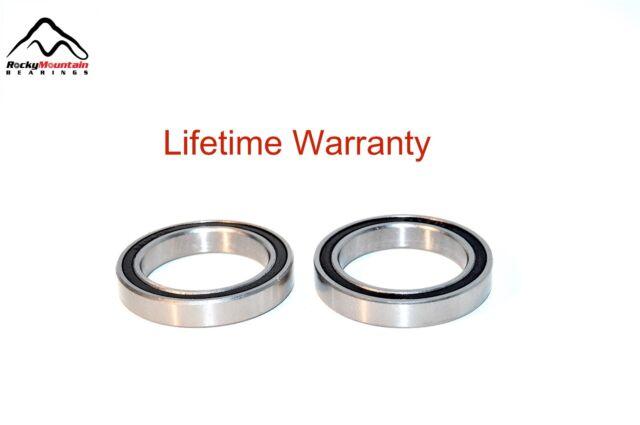 BB 30 PF30 Bottom Bracket BB30 Hybrid Ceramic Stainless Steel Bearing