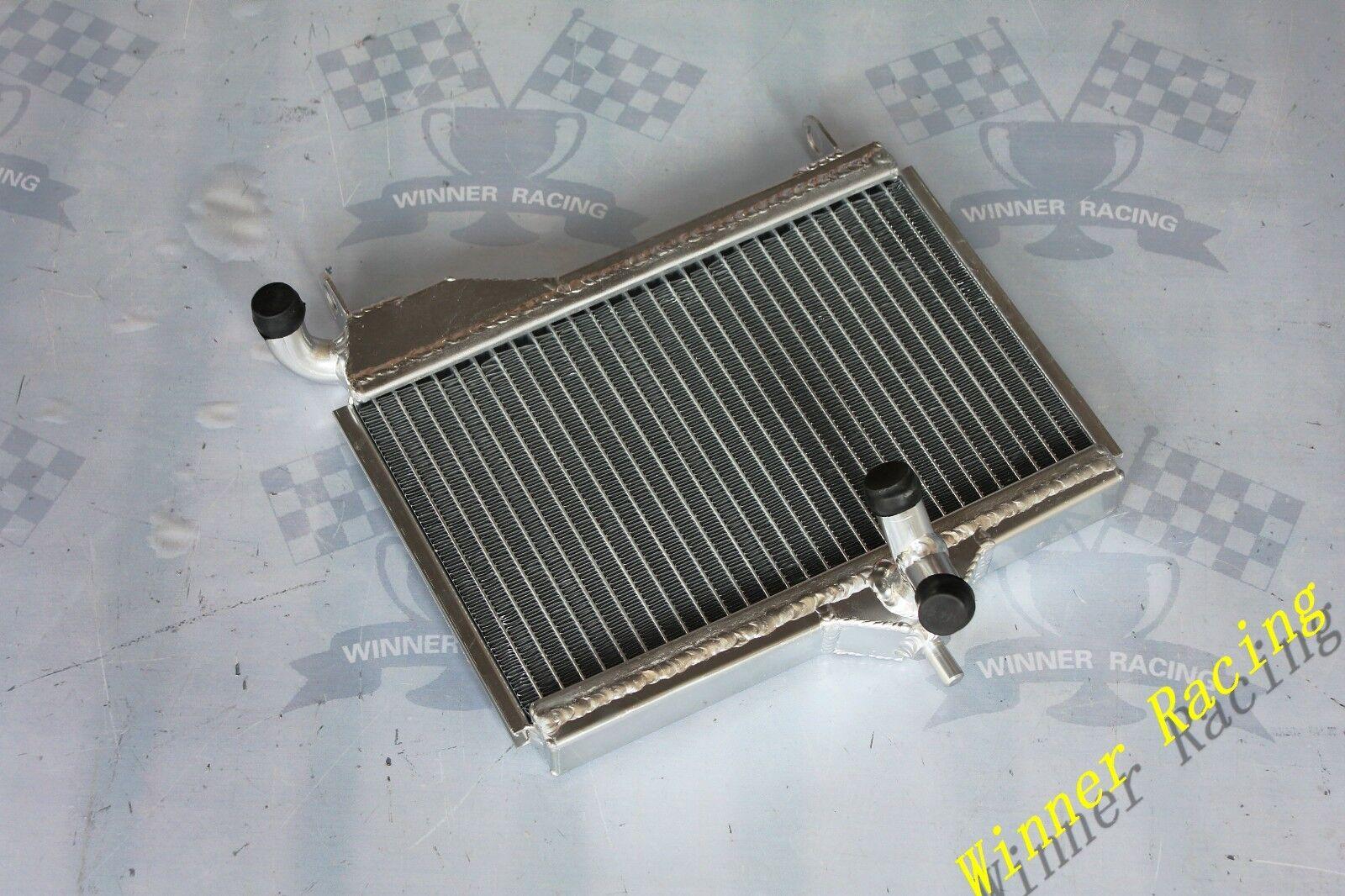 Yamaha RD350 YPVS 31K,Bj.83-84 Keyster Vergaser Dichtungssatz Reparatursatz,Kit