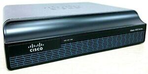 Cisco-1941-CISCO1941-K9-V05-Integrated-Services-Router