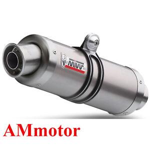 Mivv-Yamaha-Fz1-Fz1-Fazer-2012-12-Escape-Moto-Silenciador-Gp-Titanium
