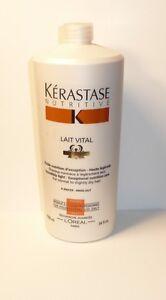 Kerastase-nutritive-lait-vital-Leichte-Pflege-Milch-1000ml