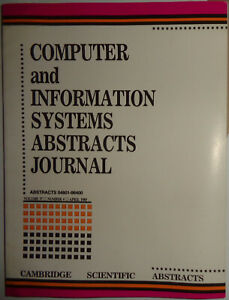 Ordinateur-et-Informations-Systemes-Abstracts-Journal-Avril-1989-04801-06400