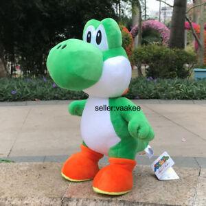 Nintendo-Super-Mario-Bros-Yoshi-Dragon-Plush-Toy-Lovely-Animal-en-peluche-poupee-13-034