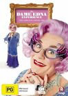 The Dame Edna Experience : Series 2 (DVD, 2012, 2-Disc Set)