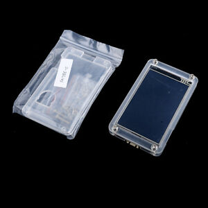 Acrylic-Case-Box-for-3-2-3-2inch-Nextion-Enhanced-HMI-Resistive-Touch-Display