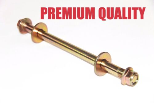 Premium HD Lateral Link Bolt For Impreza Forester Legacy Outback SVX WRX