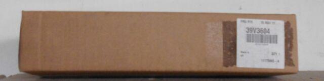 IBM 39V3604 Transfer Roller infoprint 1832 1850 1852 1860 1870 1872 MFP