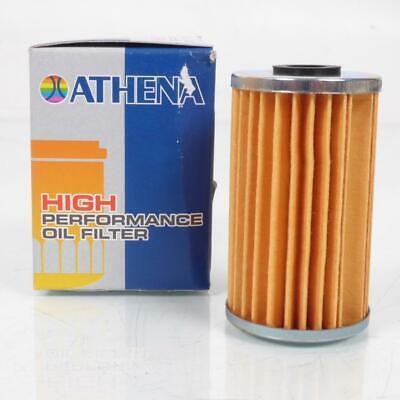 Athena FFC043 Filtre /à Huile