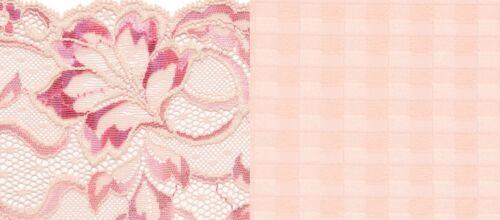 Prima Donna Madison Hotpants Short Slip Pearly Pink Rosa Panty Diverse Farben