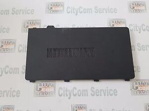 Compaq CQ57 HDD Hard Drive Cover