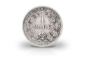 Imperio-1-Reichsmark-mas-Pequeno-Y-Gran-Aguila-En-Juego-Plata