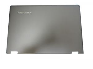 30500150-Lenovo-Ideapad-Yoga11-LCD-Back-Cover-Assembly-GRADE-034-A-034