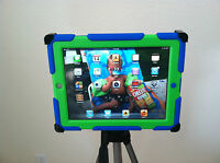 Asus / Samsung Tablet Tripod Mounting Bracket - Works With Or Without Case