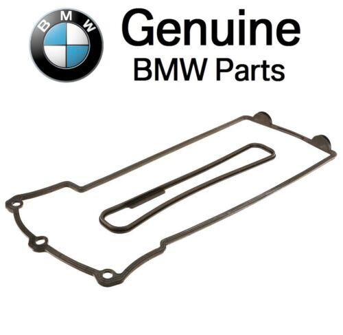 For BMW E31 E38 E39 Set of Left /& Right Valve Cover Gaskets Sets Cyl 1-8 Genuine