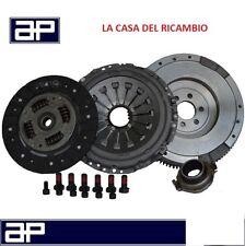 KIT FRIZIONE+VOLANO AP ALFA ROMEO 147 156 GT LANCIA LYBRA THESIS 1.9 2.4 JTD