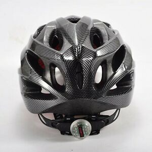 MTB Equitazione Casco Bicicletta Bici da Strada Balance Ultra-Leggero Universale