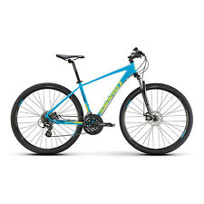 Diamondback 2017 Trace Mountain Bike Blue