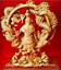8-034-China-Natural-Boxwood-Hand-Carving-Dragon-Free-Kwan-Yin-Goddess-Buddha-Statue thumbnail 5