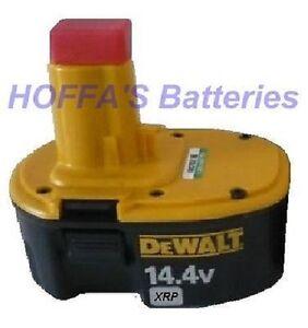 Rebuild Dewalt Battery 14 4 Simple Seo Red