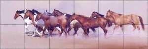 Horse-Tile-Backsplash-Fawcett-Western-Art-Ceramic-Mural-25-5-034-x-8-5-034-JFA018