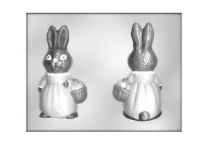 Bunny-Mama-3D-Chocolate-Mould-Easter-Bunny-Rabbit-Mould