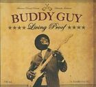 Living Proof 0886977810725 by Buddy Guy CD