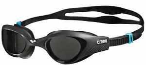Arena-The-One-Occhialini-da-nuoto-Unisex-001432-OCCH-THE-ONE-JR