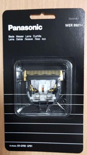 Er Gp81 Wer990 Panasonic Ricambio Testina Rasoio Er Gp80