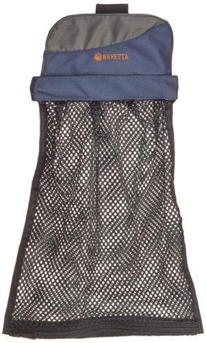 Beretta Uniform Pro Pouch Mesh bluee