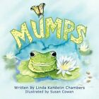 Mumps 9781450038263 by Linda Kandelin Chambers Book